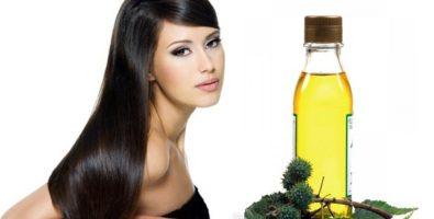 Как восстановить (вылечить) поврежденные волосы. Народные средства для поврежденных волос