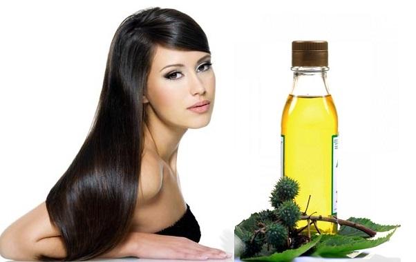 Витамины для укрепления волос для ребенка
