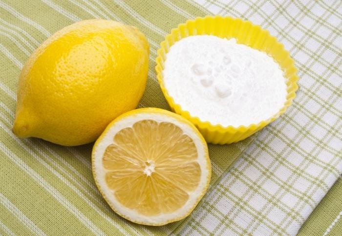 maska-s-sodoj-i-limonom-dlya-litsa