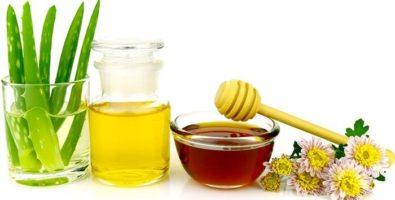 Маски для волос после химической завивки в домашних условиях — 7 лучших рецептов