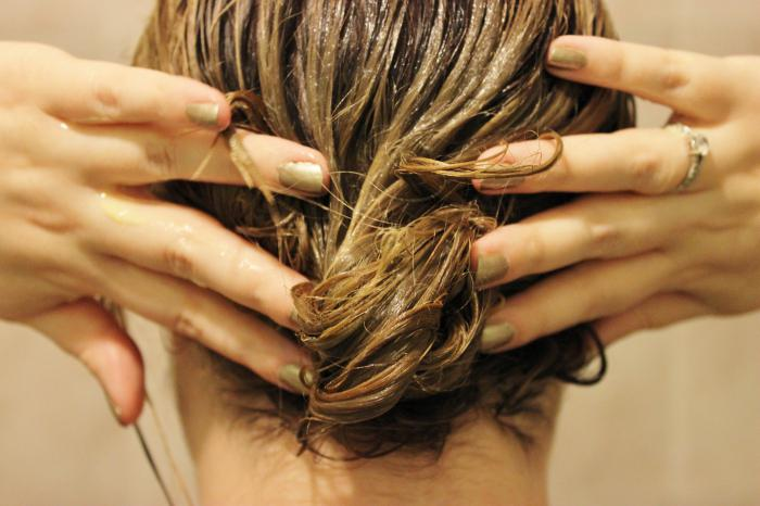 Hairfinity витамины для волос купить