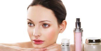 Способы омоложения кожи лица: эффективные рецепты