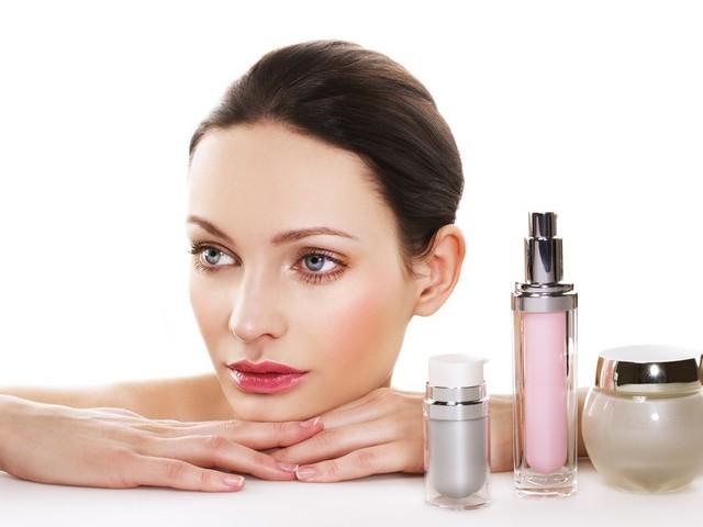 omolazhivayushhaya-kosmetika