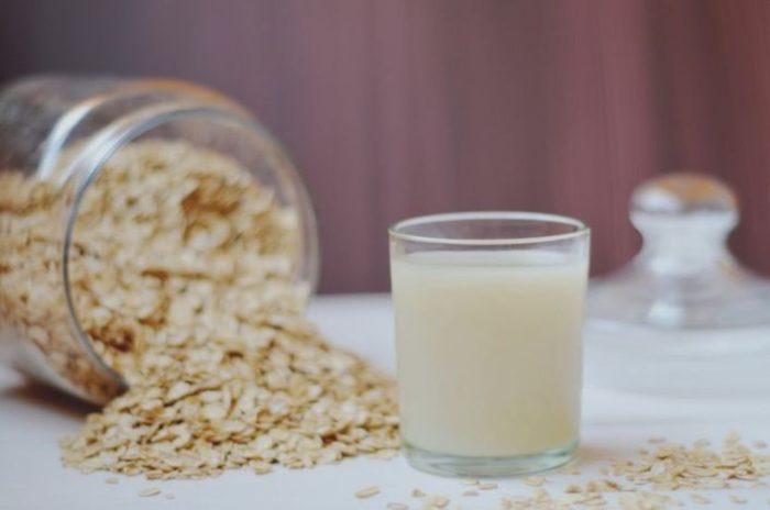 Овсяный кисель для похудения - рецепт и правила приема