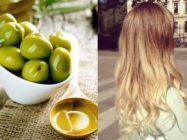 Уход за сожженными волосами. Как восстановить сожженные волосы? Маски для сожженных волос
