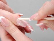 Всё о коррекции нарощенных ногтей — технология и особенности процедуры