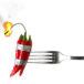Как избавиться от изжоги в домашних условиях — доступные средства