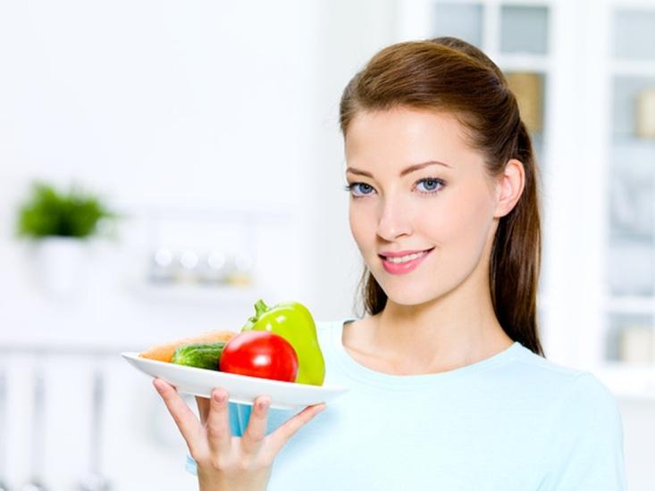 как похудеть на три кг за месяц