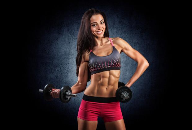 5c16ccd5b994 Начиная сушку для тела, следует пересмотреть некоторые обычные правила  проведения тренировок. В тренировки в обязательном порядке включается не  только ...