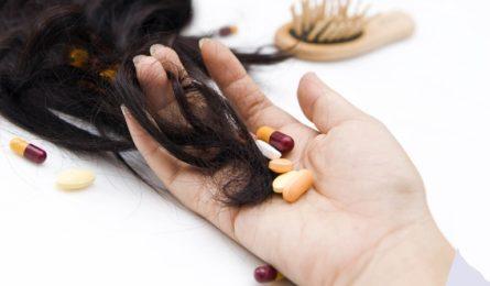 Волосы после химиотерапии. Уход и восстановление волос после химиотерапии