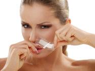 Почему у женщин растут усы? Признак темперамента или лишняя головная боль?