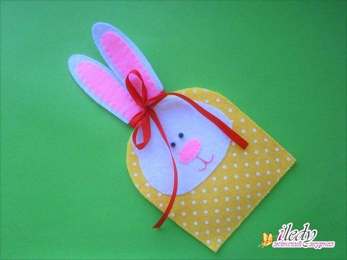 мешочки для пасхальных яиц, фото