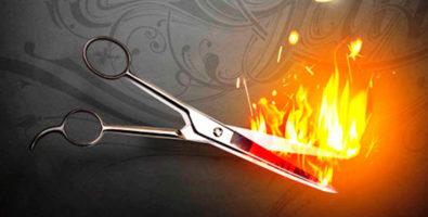Пирофорез волос: назначение, методика, безопасность и противопоказания