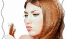 Почему стоит избавляться от секущихся кончиков волос?