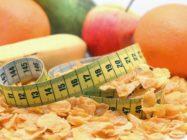 Эффективные, популярные диеты для быстрого похудения. Рецепты диет. Плюсы и минусы диет. Типы и виды диет