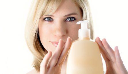 Домашний кондиционер для волос — 10 лучших рецептов