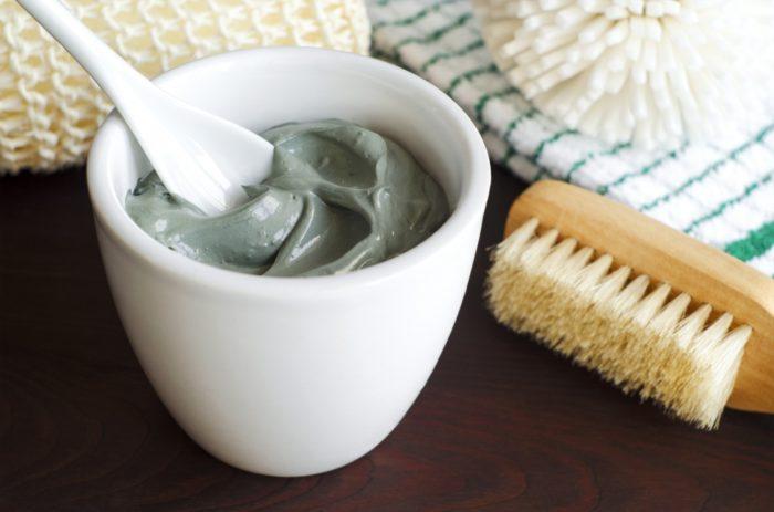 Растяжки на коже - причины, средства от растяжек на коже