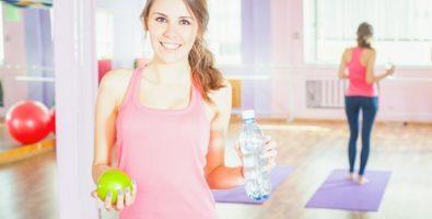 Похудеть навсегда! Образ жизни для похудения
