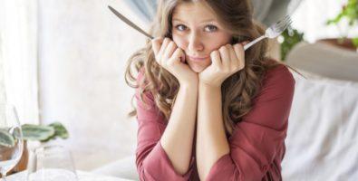 Досадные ошибки, которые мешают нам эффективно худеть