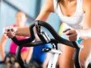 Велотренажер для похудения — упражнения и программа похудения на велотренажере