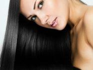 Элюминирование волос: возможно ли провести такую процедуру самостоятельно?