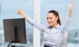 Бизнес по фен шуй – ваше долгое процветание