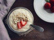 Худеем с помощью баллов: метаболическая диета
