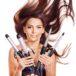 Маски-укротительницы непослушных волос: домашние рецепты