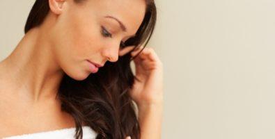 Жесткие волосы — правильный уход + 8 рецептов эффективных масок