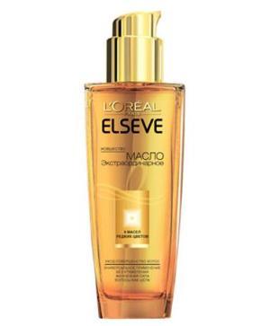 Лучшие несмываемые масла для волос - обзор и рекомендации по применению