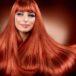 Кальций — для укрепления и блеска волос