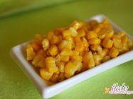 Вареная кукуруза — 7 рецептов приготовления