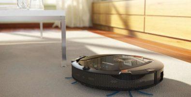 Рейтинг роботов — пылесосов – лучшие 5 моделей для дома