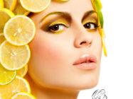 Аскорбиновая кислота для сияния кожи лица. Простые рецепты — потрясающий результат!