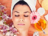 ТОП домашних рецептов для чистки лица медом — бархатная кожа за несколько процедур!