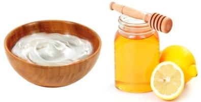 Домашние рецепты масок для сухой кожи лица