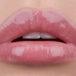 Вред блеска для губ