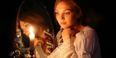 Крещенские гадания на суженого, будущее и любовь