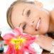 Маска для лица с глицерином — 14 рецептов от морщин и сухости