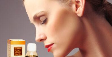 Масло черного тмина для лица — тонизирует, выравнивает и омолаживает кожу!