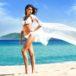 Упражнения для похудения коленей — только эффективные способы убрать жир